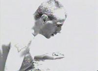 http://rikakrithara.gr/files/gimgs/th-31_inner-3.jpg